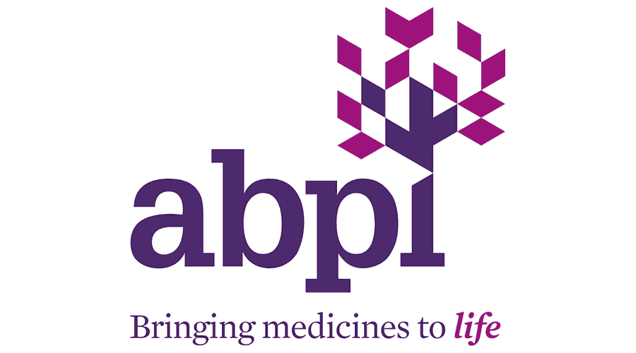 ABPI – The Association of the British Pharmaceutical Industry Logo Vector