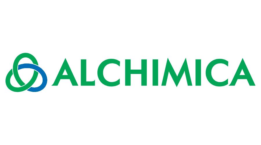 ALCHIMICA s.r.o. Logo Vector