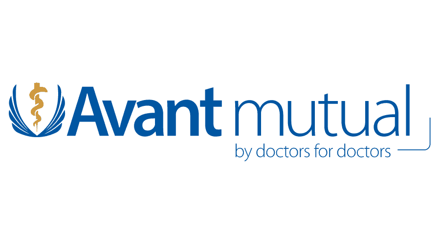 Avant Mutual Group Limited Logo Vector