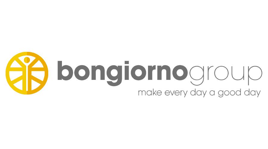Bongiorno Group Logo Vector