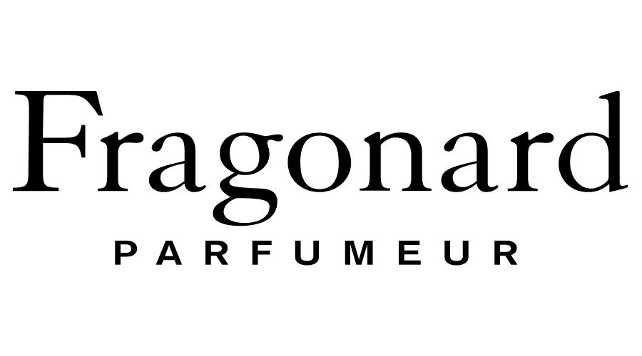 Fragonard Parfumeur Logo Vector