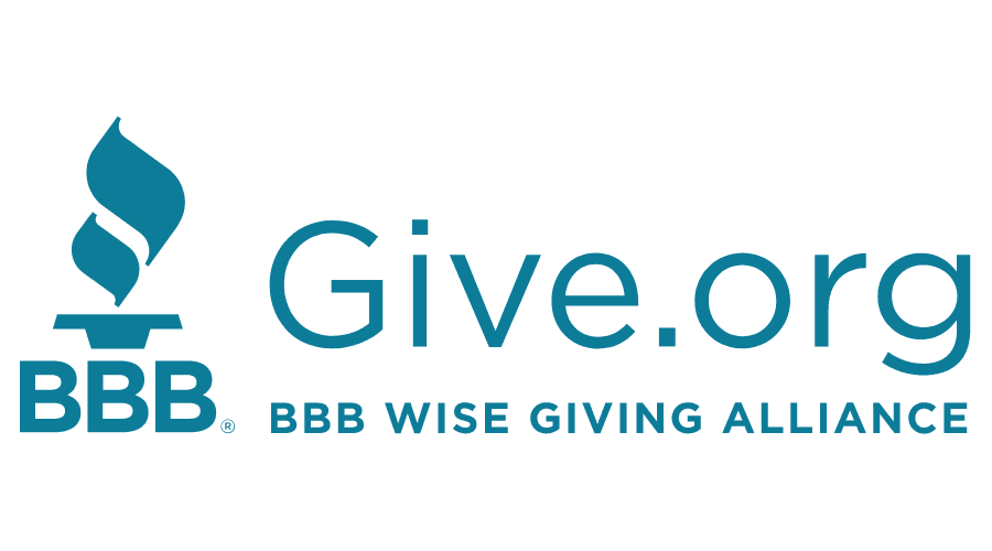 Give.org – BBB Wise Giving Alliance Logo Vector