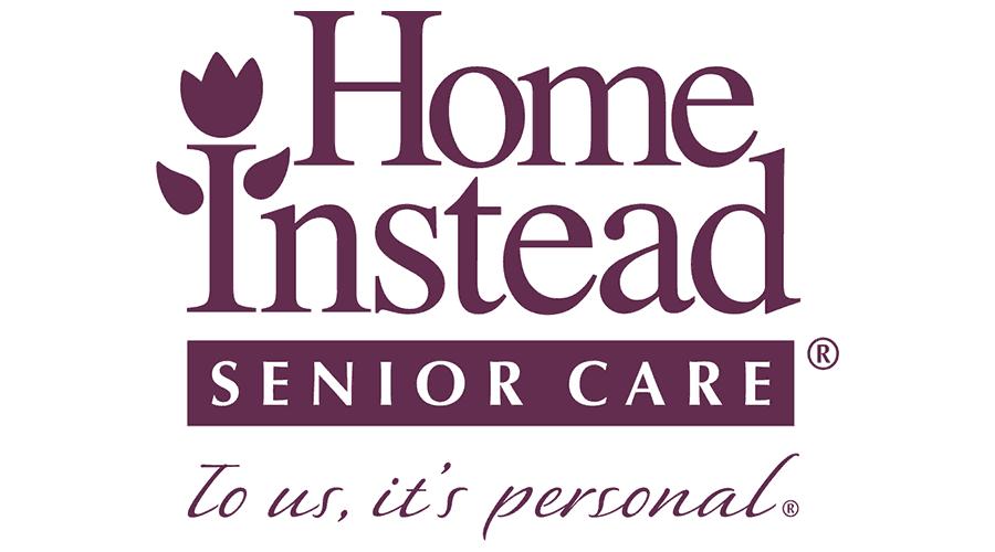Home Instead Senior Care Logo Vector