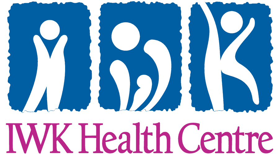 IWK Health Centre Logo Vector