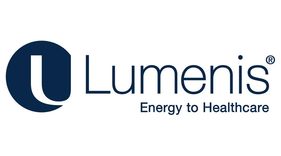Lumenis Logo Vector
