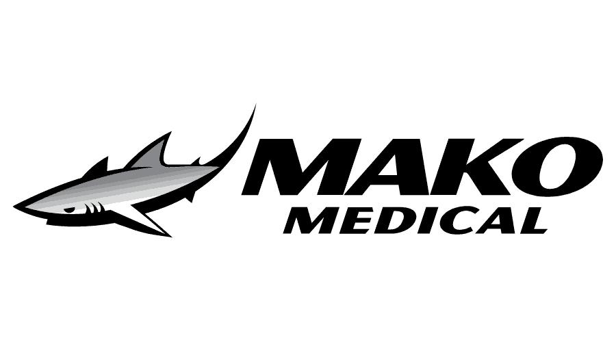 Mako Medical Laboratories, LLC Logo Vector