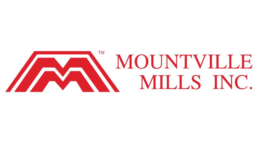Mountville Mills, Inc. Logo Vector