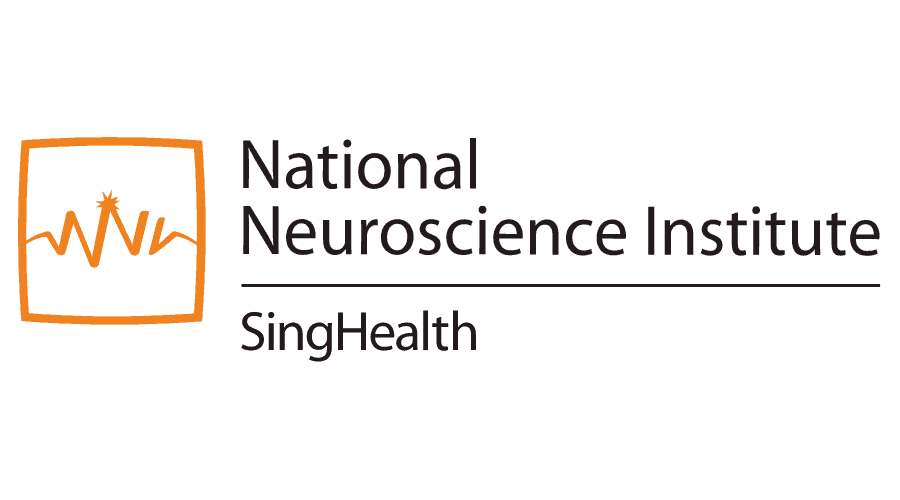 National Neuroscience Institute Logo Vector