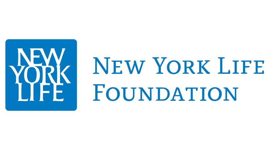 New York Life Foundation Logo Vector