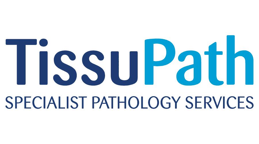 TissuPath Logo Vector