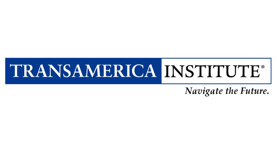 Transamerica Institute Logo Vector