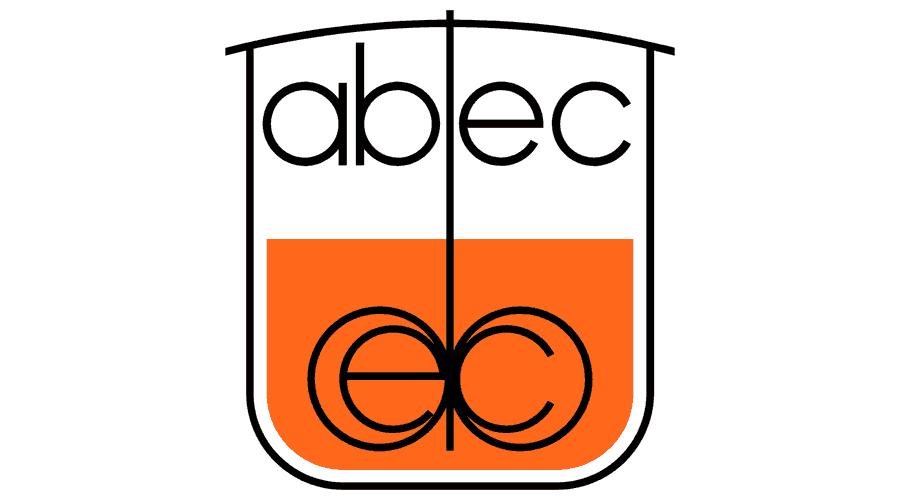 ABEC, INC. Logo Vector