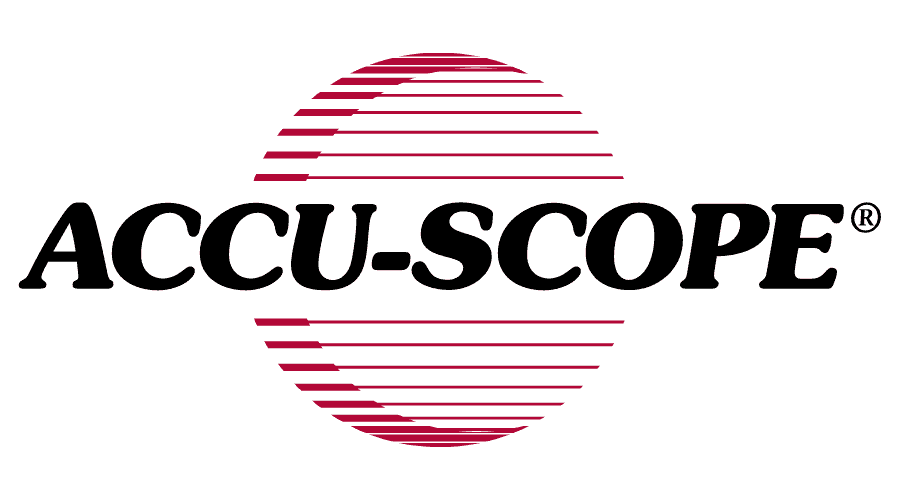 ACCU-SCOPE Logo Vector