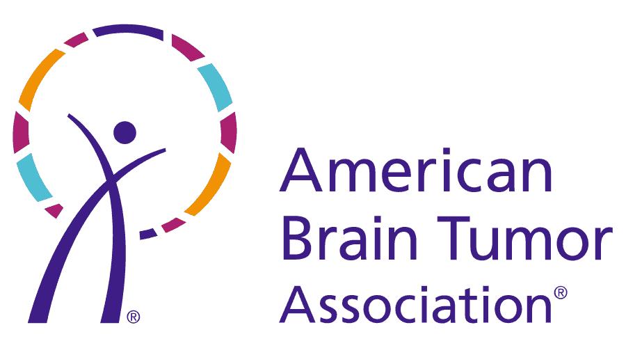 American Brain Tumor Association Logo Vector