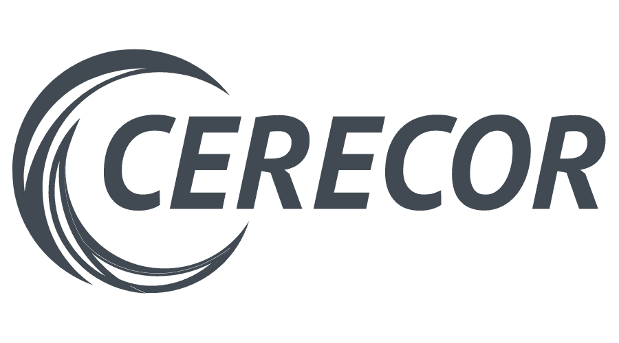 Cerecor, Inc. Logo Vector
