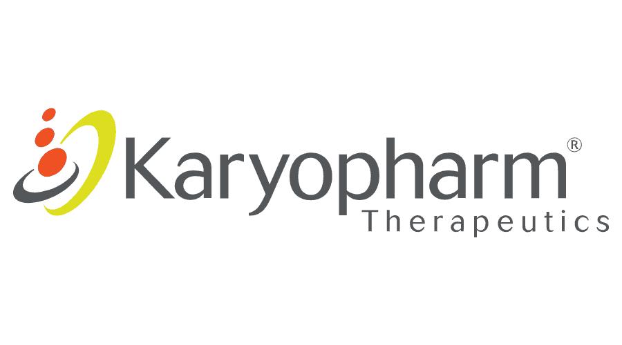 Karyopharm Therapeutics Logo Vector