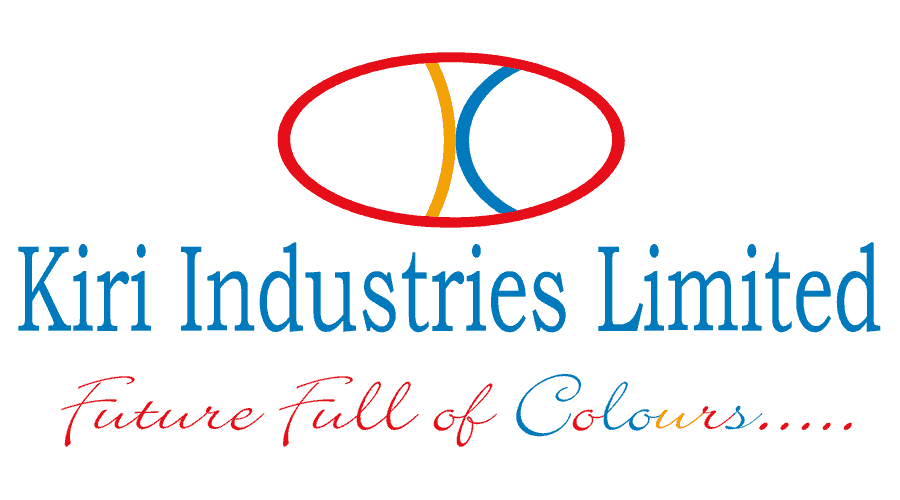Kiri Industries Limited (KIL) Logo Vector