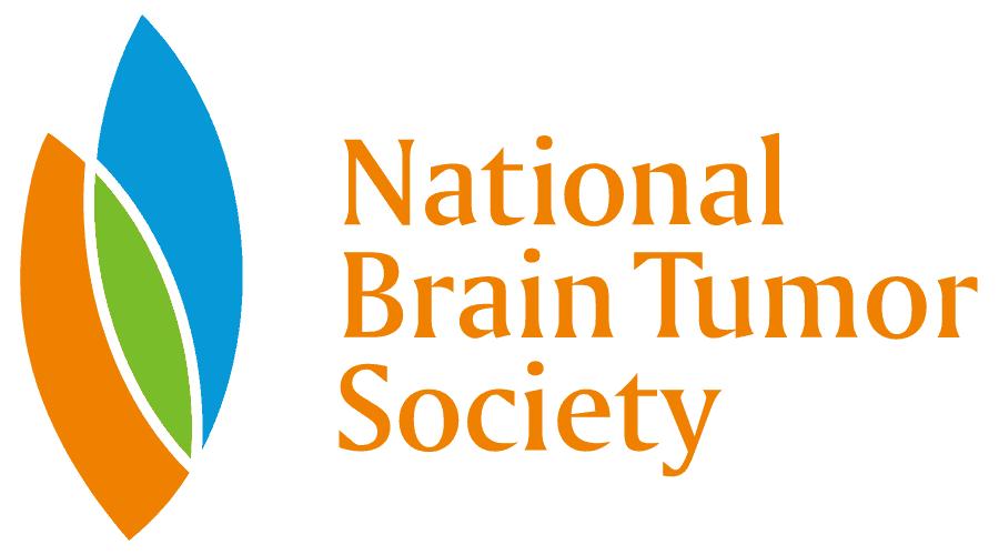 National Brain Tumor Society Logo Vector