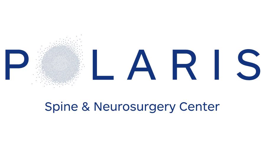 Polaris Spine and Neurosurgery Center Logo Vector