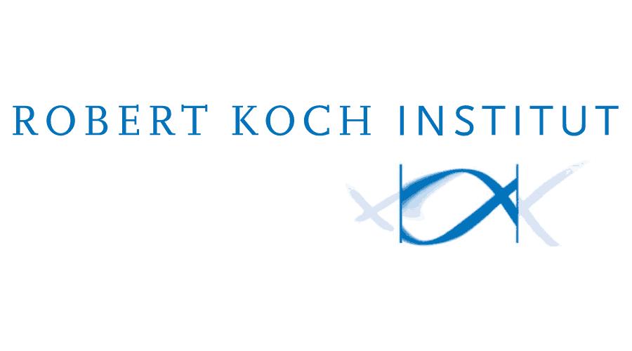 Robert Koch Institute Logo Vector