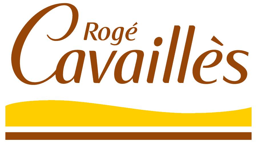 Rogé Cavaillès Logo Vector
