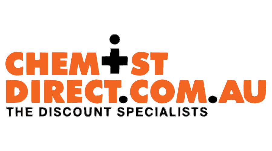 Chemistdirect.com.au Logo Vector