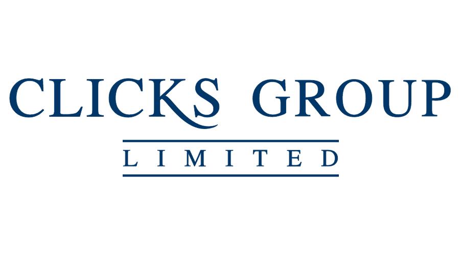 Clicks Group Limited Logo Vector - (.SVG + .PNG) - Tukuz.Com