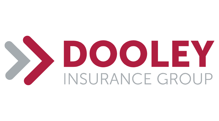 Dooley Insurance Group Logo Vector