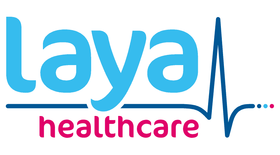 Laya Healthcare Logo Vector