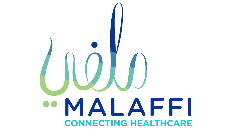 Malaffi Logo Vector