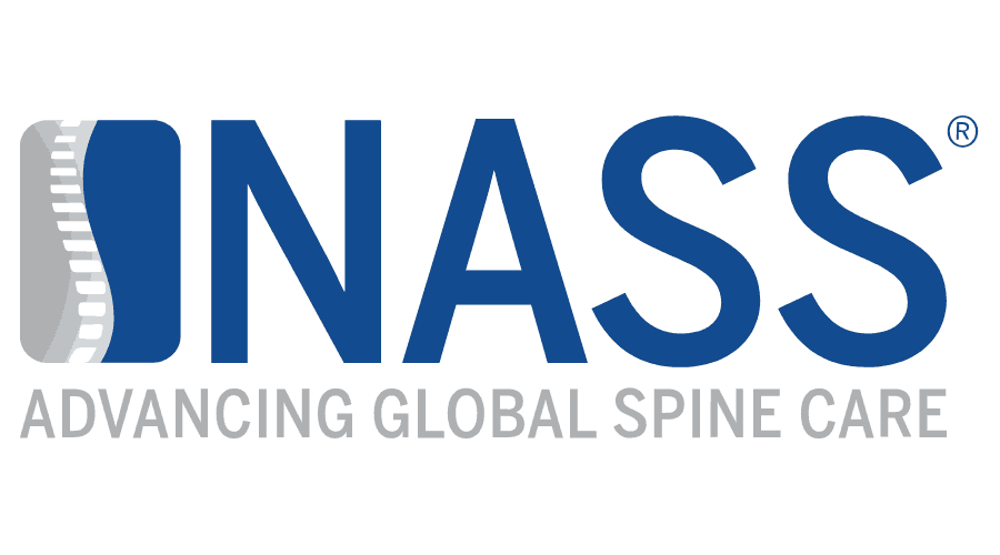 North American Spine Society (NASS) Logo Vector