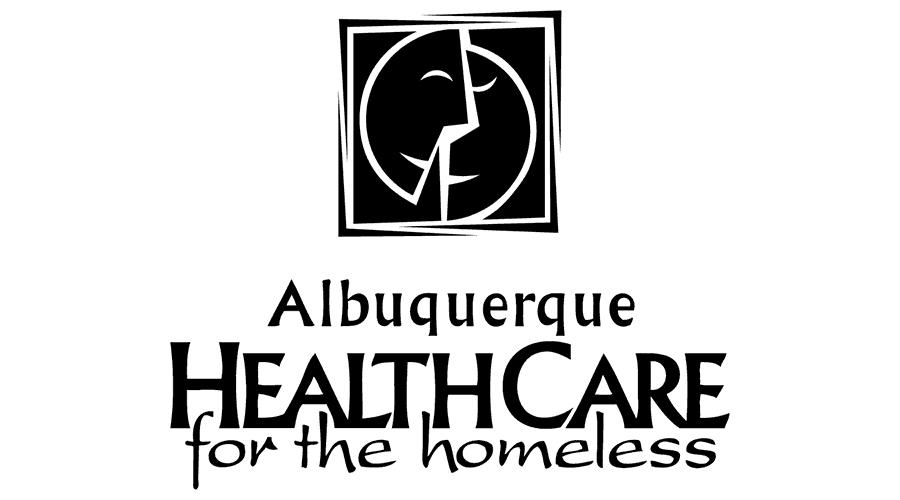 Albuquerque Health Care for the Homeless (ABQHCH) Logo Vector