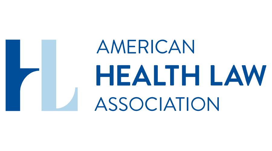 American Health Law Association (AHLA) Logo Vector