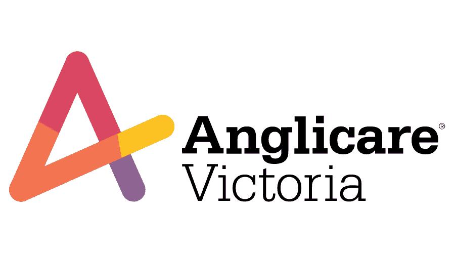 Anglicare Victoria Logo Vector