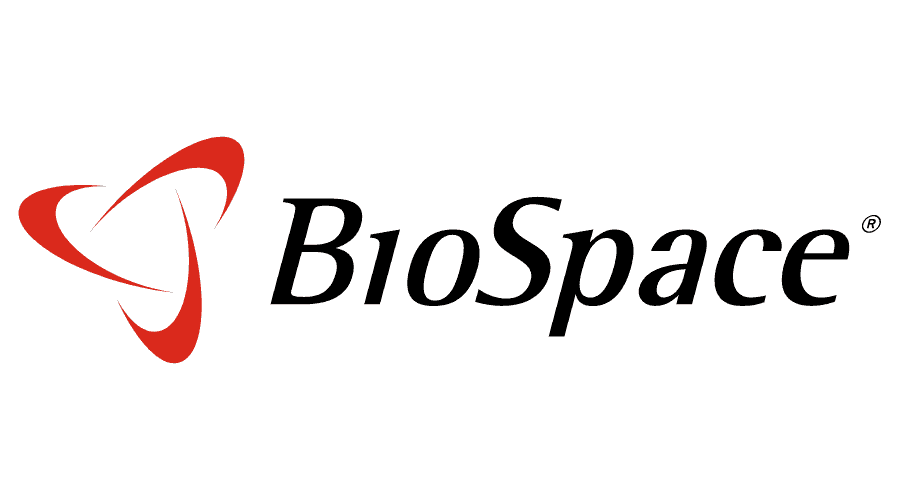 BioSpace Logo Vector