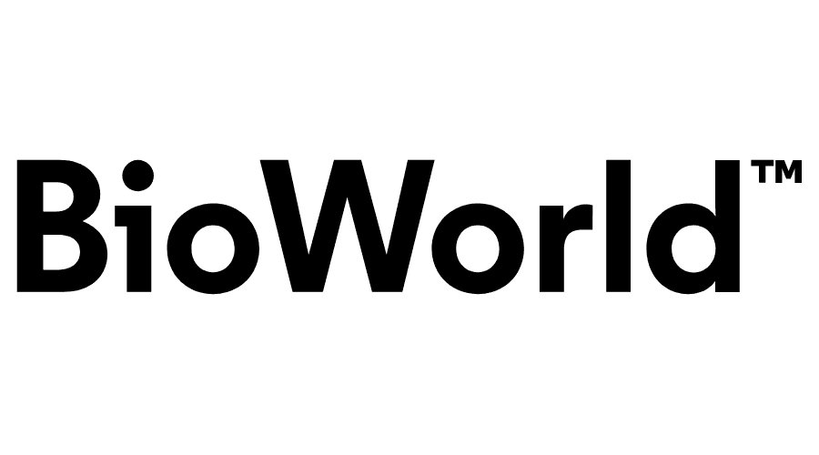BioWorld Logo Vector