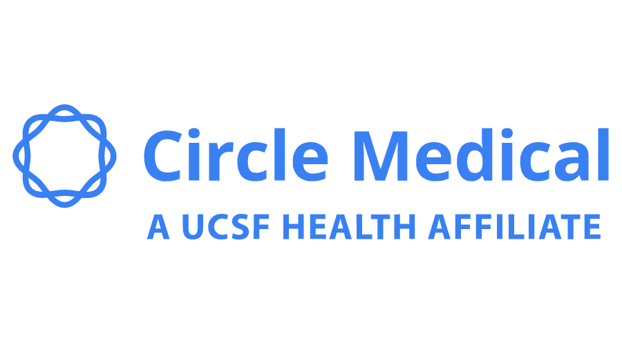 Circle Medical Technologies, Inc. Logo Vector