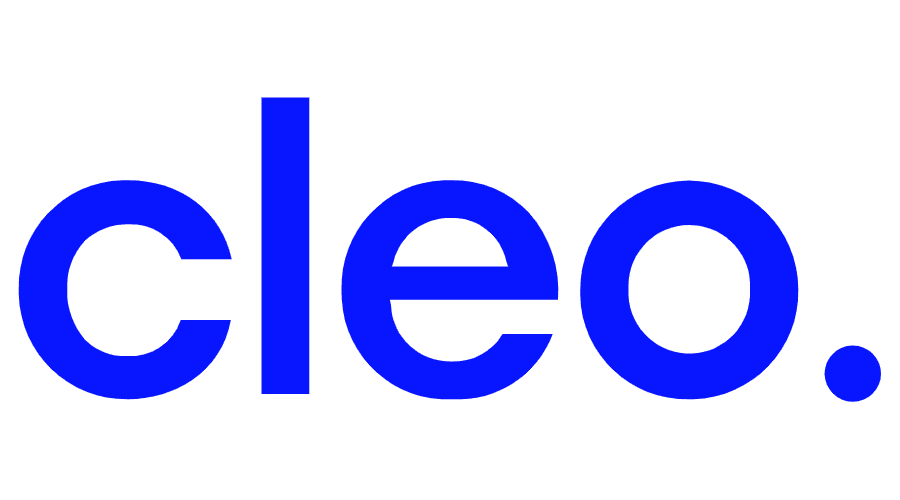 Cleo AI Ltd Logo Vector