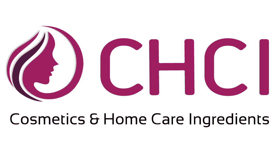 Cosmetics and Home Care Ingredients (CHCI) Logo Vector