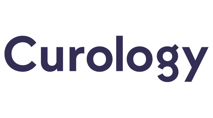 Curology Logo Vector