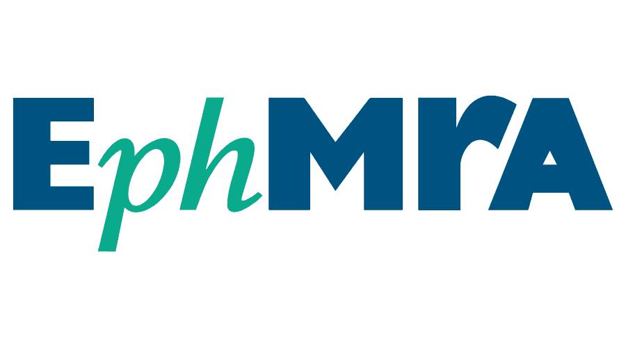 European Pharmaceutical Marketing Association (EphMRA) Logo Vector