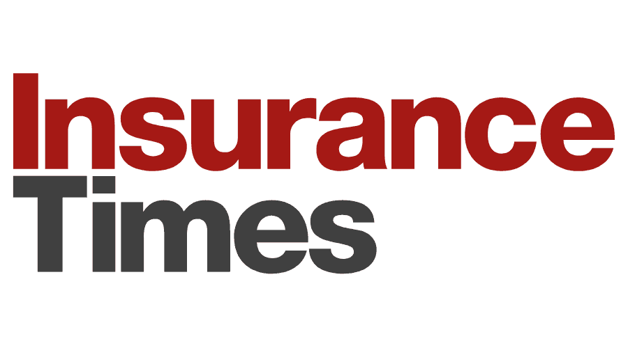 Insurance Times Logo Vector