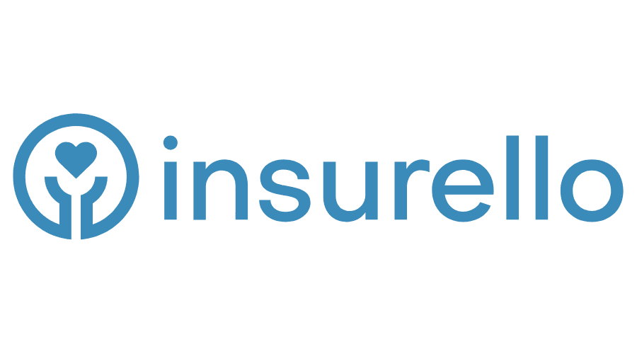 Insurello AB Logo Vector