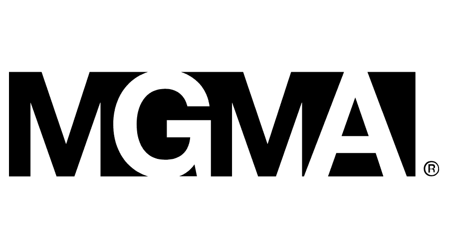 Medical Group Management Association (MGMA) Logo Vector