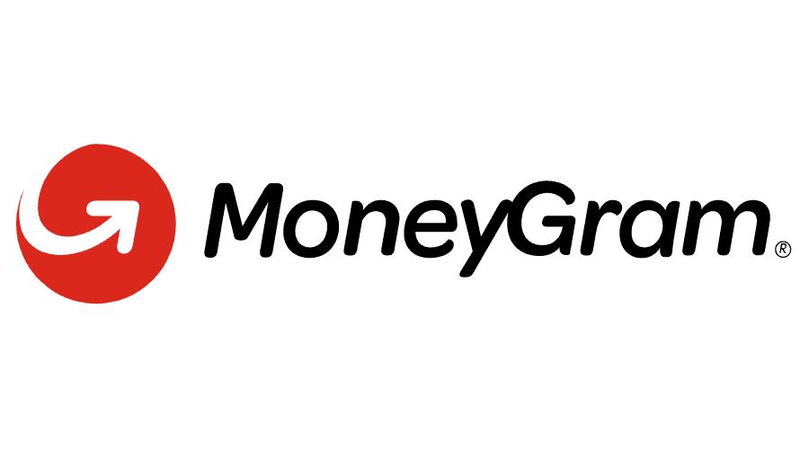 MoneyGram Logo Vector