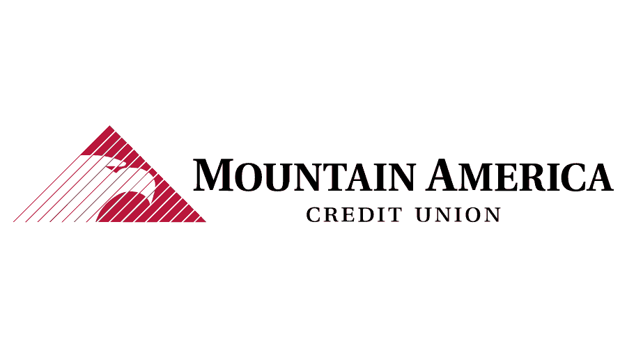 Mountain America Credit Union Logo Vector