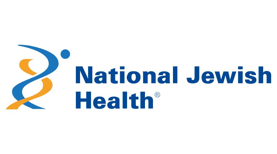 National Jewish Health Logo Vector
