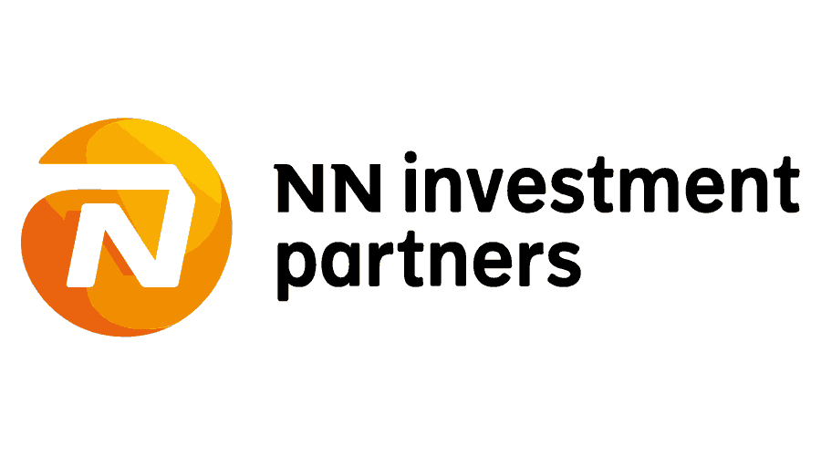 NN Investment Partners Logo Vector