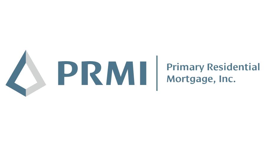 Primary Residential Mortgage, Inc. (PRMI) Logo Vector