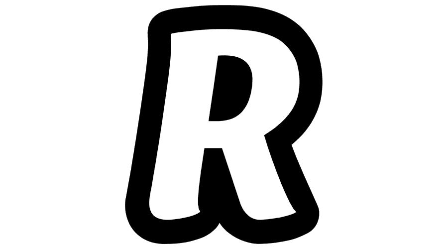 Revolut Technologies Inc Logo Vector